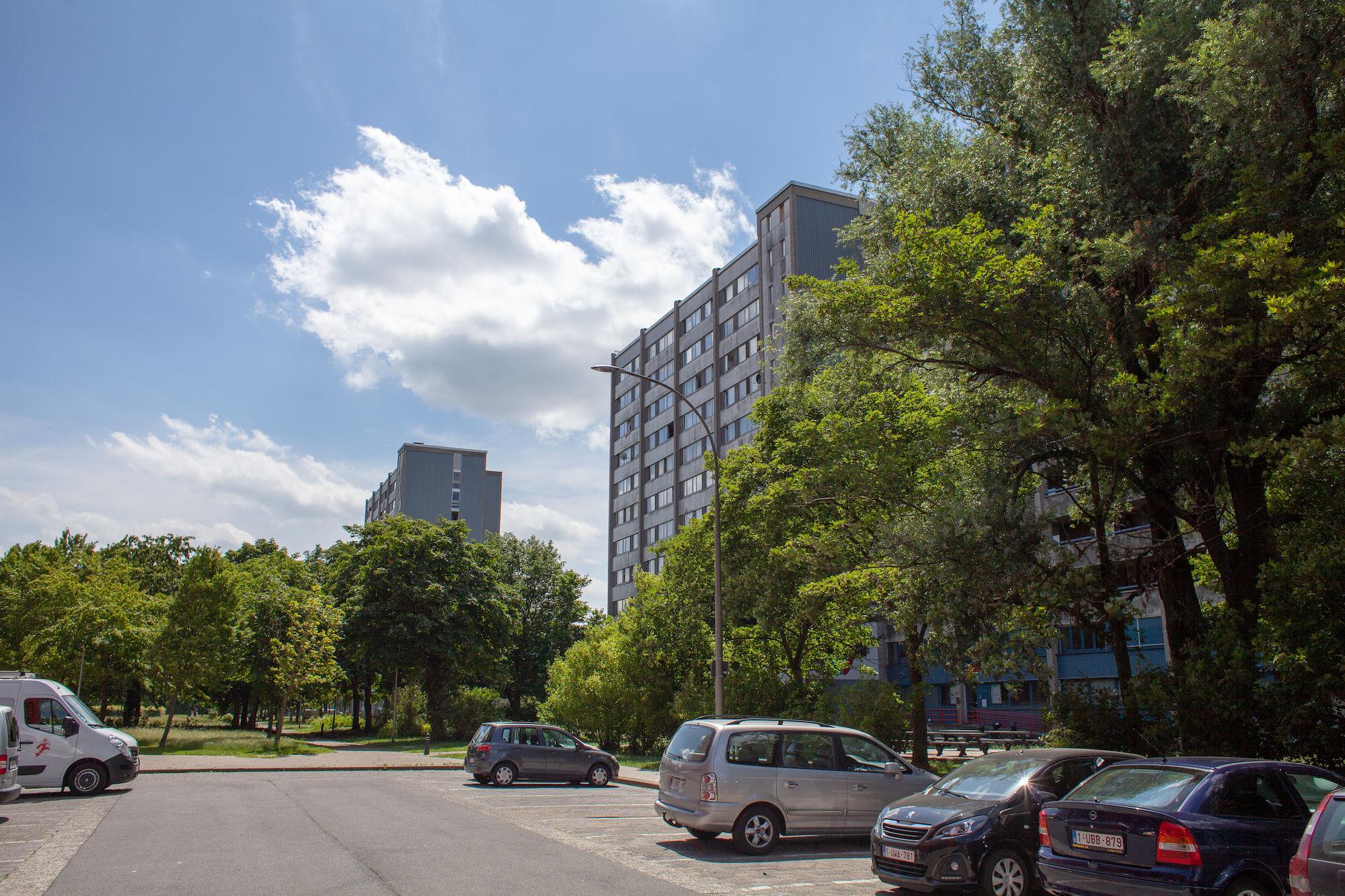 2019-07-01 Nieuw Gent prospectie met Wannes_stadsvernieuwing_IMG_0179-3.jpg