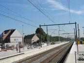 nieuw station in aanbouw.JPG