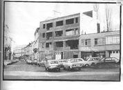 Karel Van Hulthemstraat03_1979.jpg