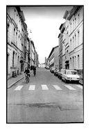 Jakob Jordaensstraat01_1979.jpg