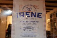 2019-09-21 Wijk Macharius_Café Irene-IMG_8675.jpg