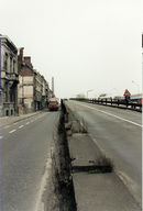 Dampoort12_19970414.jpg