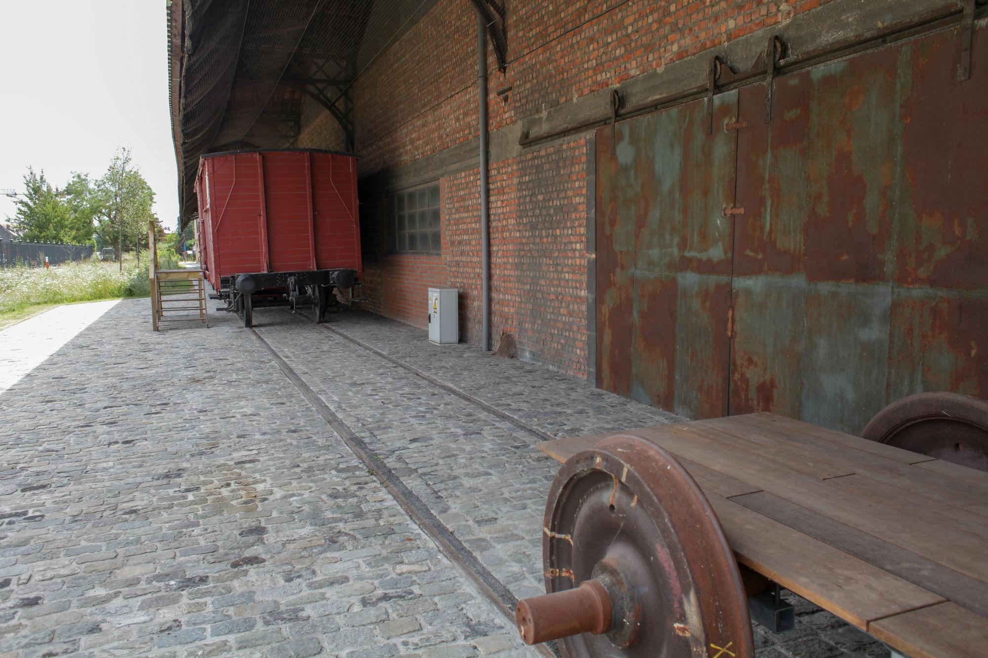 2019-07-02 Muide Meulestede prospectie Wannes_stadsvernieuwing_IMG_0396-2.jpg