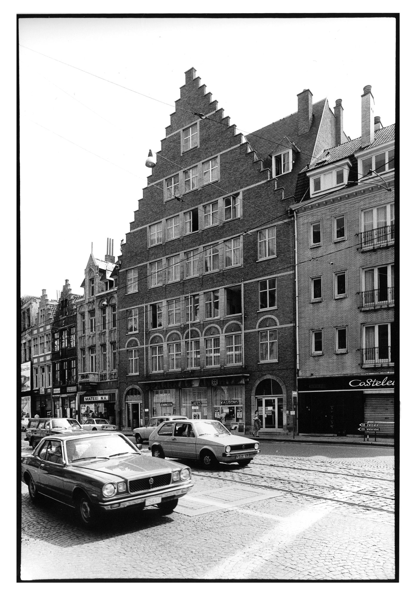 Cataloniëstraat12_1979.jpg