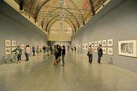 Opening tentoonstelling Vivian Maier