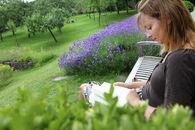 sint-pietersabdij tuin (2)©Layla Aerts.jpg