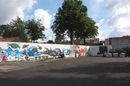 Graffiti 031.jpg