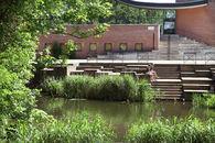 keizerpark ledeberg (16)©Layla Aerts.jpg