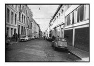 Jan-Baptist Guinardstraat01_1979.jpg