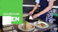 STAD GENT_STADSTV2014-09 WEB Duurzaam Eten.mp4