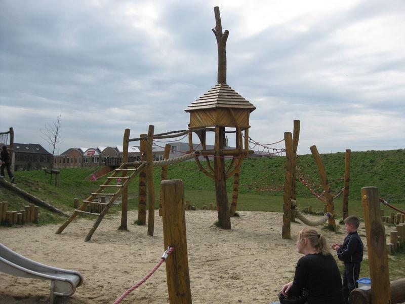 113 Arbedpark Noord (4).jpg