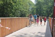 Opening Gentbrugse Meersen