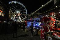 Kerstmarkt 2015