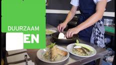 STAD GENT_STADSTV2014-09 AVS_Duurzaam eten_Uitpas DVPAL.mov