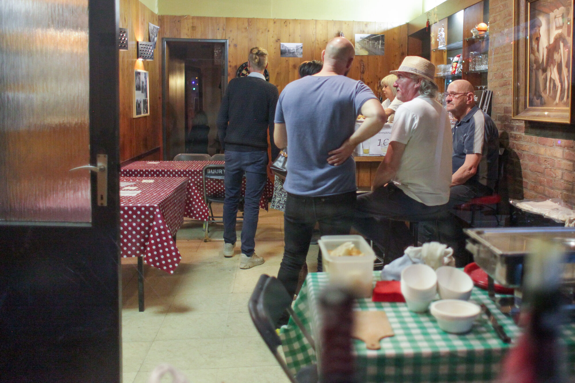 2019-09-21 Wijk Macharius_Café Irene-IMG_8672.jpg