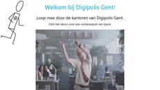 20200416_Ontdek de kantoren van Digipolis Gent.mp4