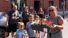2020-05-29 Ledeberg_Dag van de Buren_bloemen__DSC0429.jpg