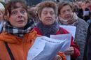 20080106_Nieuwjaarsreceptie_Gentenaars(4).jpg