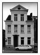Ketelpoort03_1979.jpg