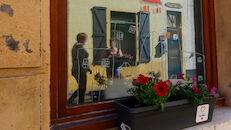 2020-05-29 Ledeberg_Dag van de Buren_bloemen__DSC0480.jpg