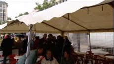 Stad Gent_Voorlichting_2008-07-21_Gentse Feesten bal1900_WMV9_Widescreen_426x240 WEB.wmv
