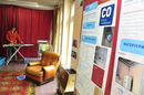 20081003_demonstratiewoning_gezond_wonen.jpg