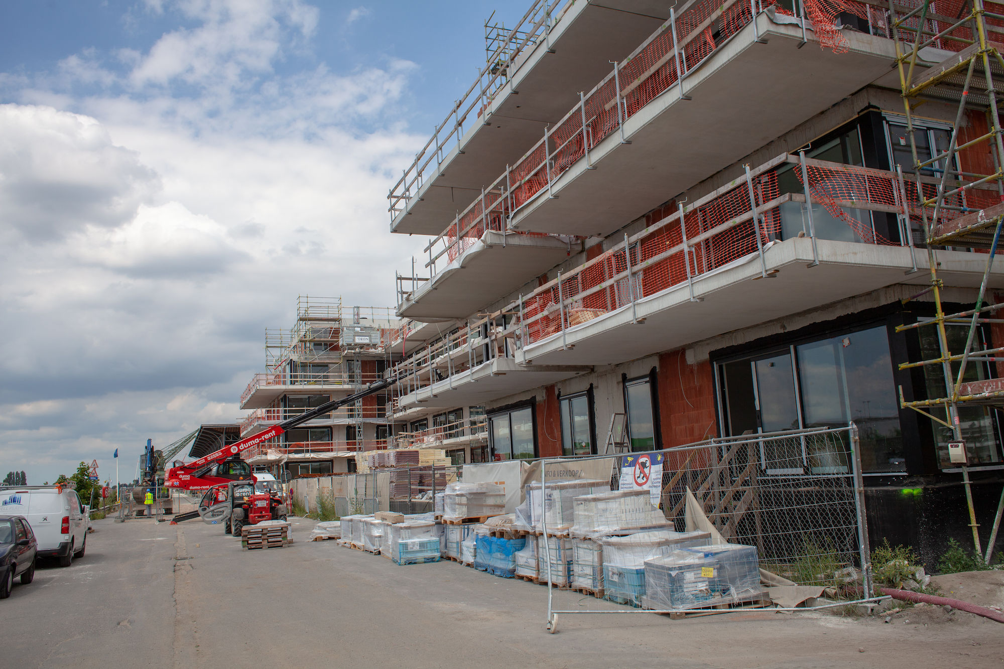 2019-07-02 Muide Meulestede prospectie Wannes_stadsvernieuwing_IMG_0424-3.jpg