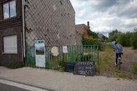 2019-07-02 Muide Meulestede prospectie Wannes_stadsvernieuwing_IMG_0329-3.jpg