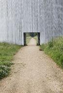 Gentbrugse Meersen (10)©Layla Aerts.jpg