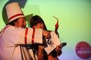 Strafste Gentenaar 2012 10