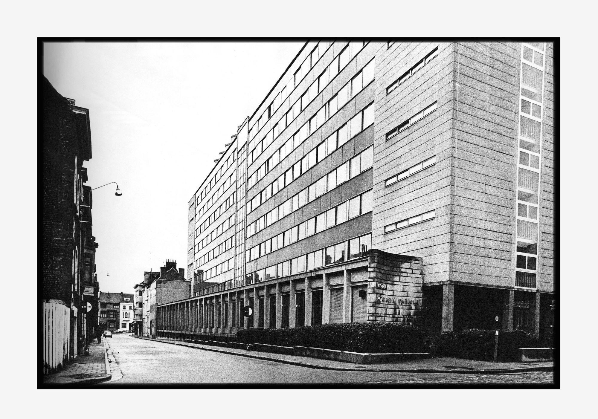 Jan Frans Willemsstraat04_1979.jpg