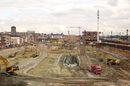 20080408_Sint-Pietersstation_werken.jpg