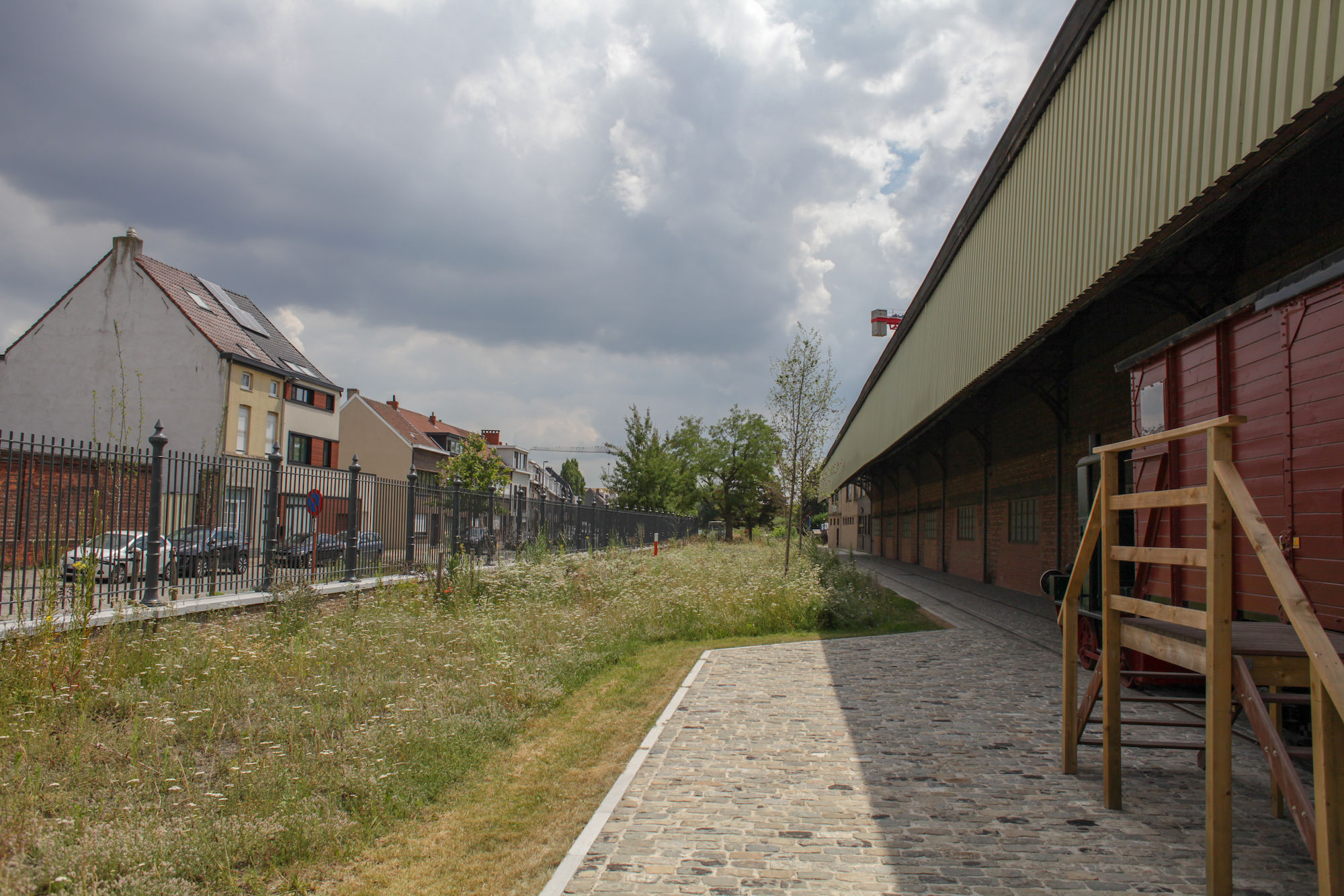 2019-07-02 Muide Meulestede prospectie Wannes_stadsvernieuwing_IMG_0397-2.jpg