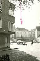 Sint-Elisabethplein08_1965.jpg