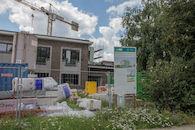 2019-07-02 Muide Meulestede prospectie Wannes_stadsvernieuwing_IMG_0325-3.jpg