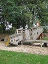 039 Groenzone sporthal Wolfput (4).jpg