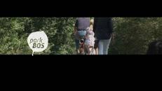 Parkbos AVS_Deel_5.mov