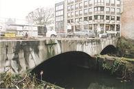 Braampoort24_2000.jpg