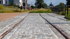20210817_Oude Dokken_Houtdok_Openbaar Domein_Zitbanken_groen_wandelaars_fietsers_0041.jpg