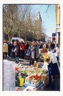 Bij Sint-Jacobs28.jpg