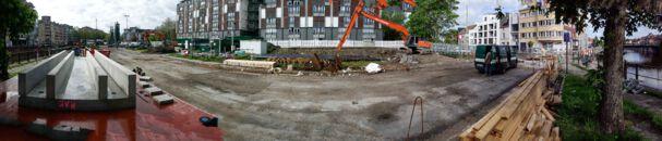 2021-05-12 Jan van Hembysebolwerk_panorama 0001.jpg
