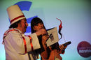 Strafste Gentenaar 2012 11