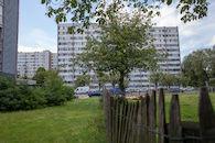 2019-07-01 Nieuw Gent prospectie met Wannes_stadsvernieuwing_IMG_0185-3.jpg
