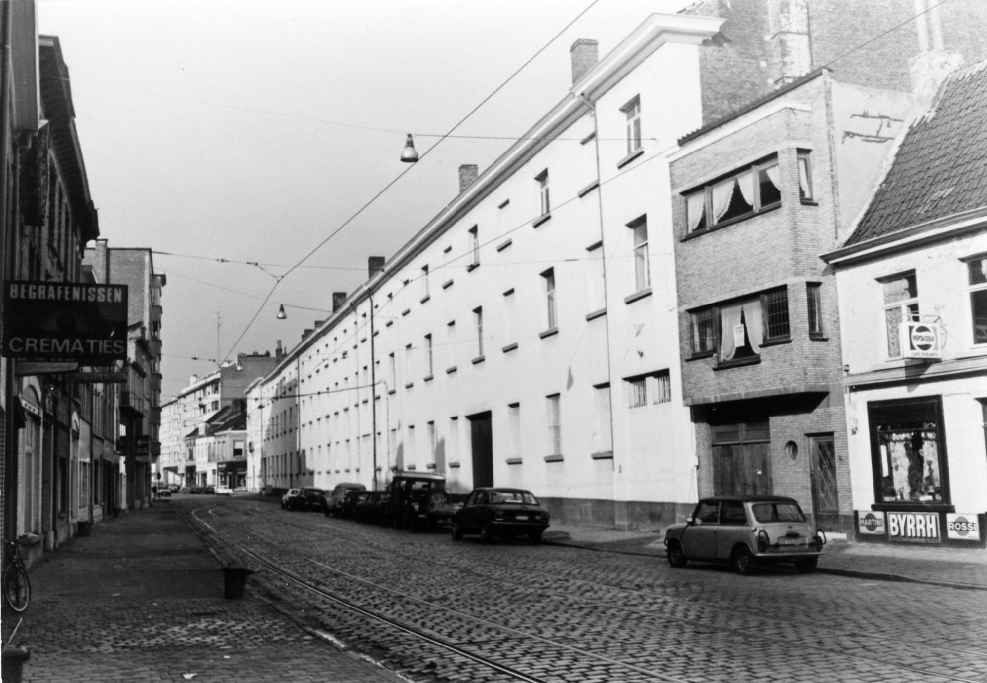 Brusselsepoortstraat08_19680507.jpg