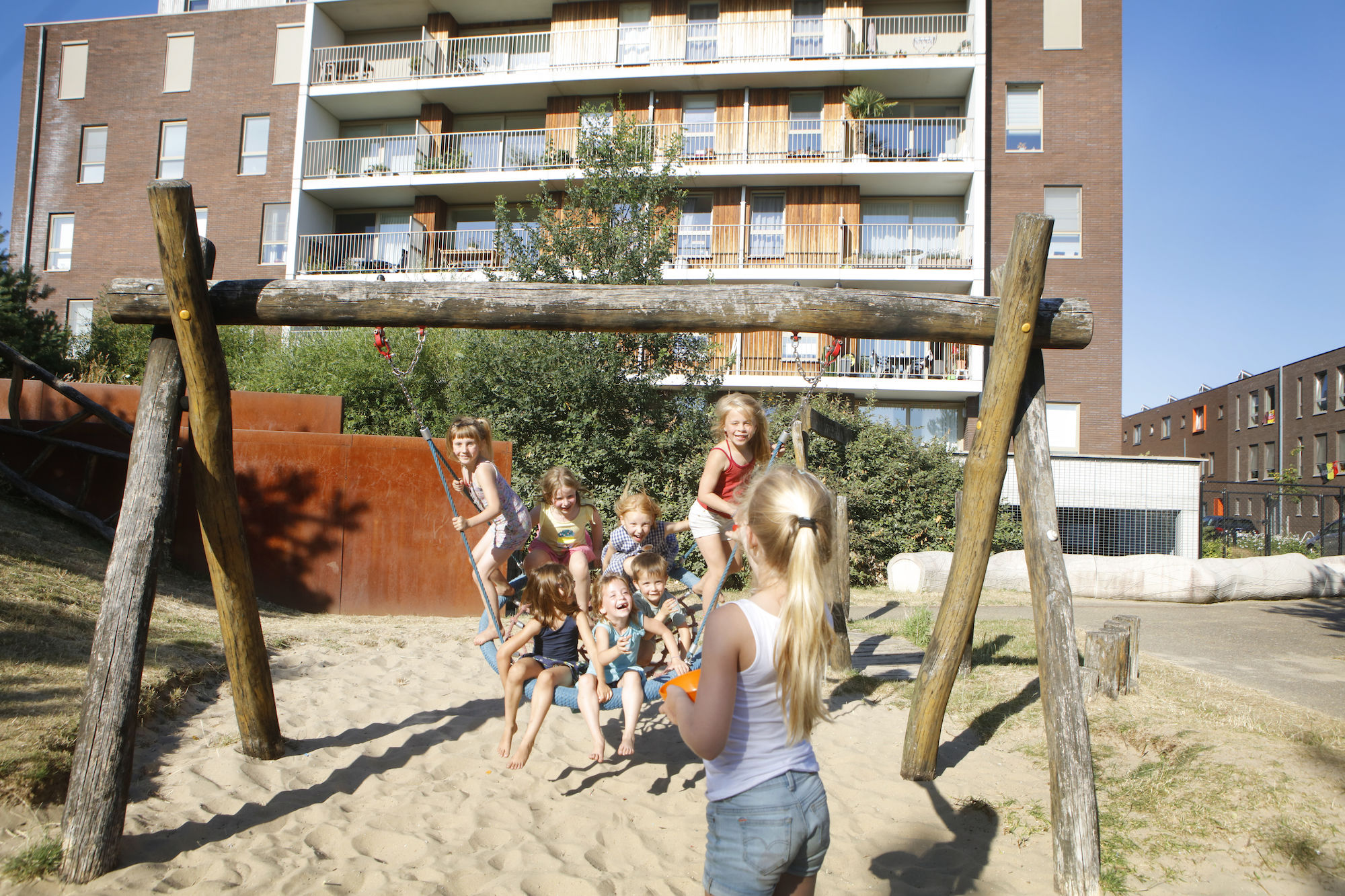 Arbedpark (20)©Layla Aerts.JPG