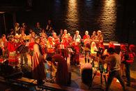 GM tijdens Revue 2007.jpg