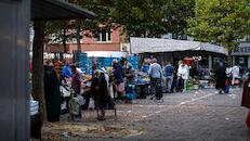 2020-09-20 Wijk 9 Bloemekeswijk Markt Van Beverenplein IMG_9569.jpg