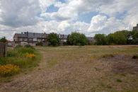 2019-07-02 Muide Meulestede prospectie Wannes_stadsvernieuwing_IMG_0337-3.jpg