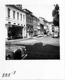 Bij Sint-Jacobs11_19680530.jpg