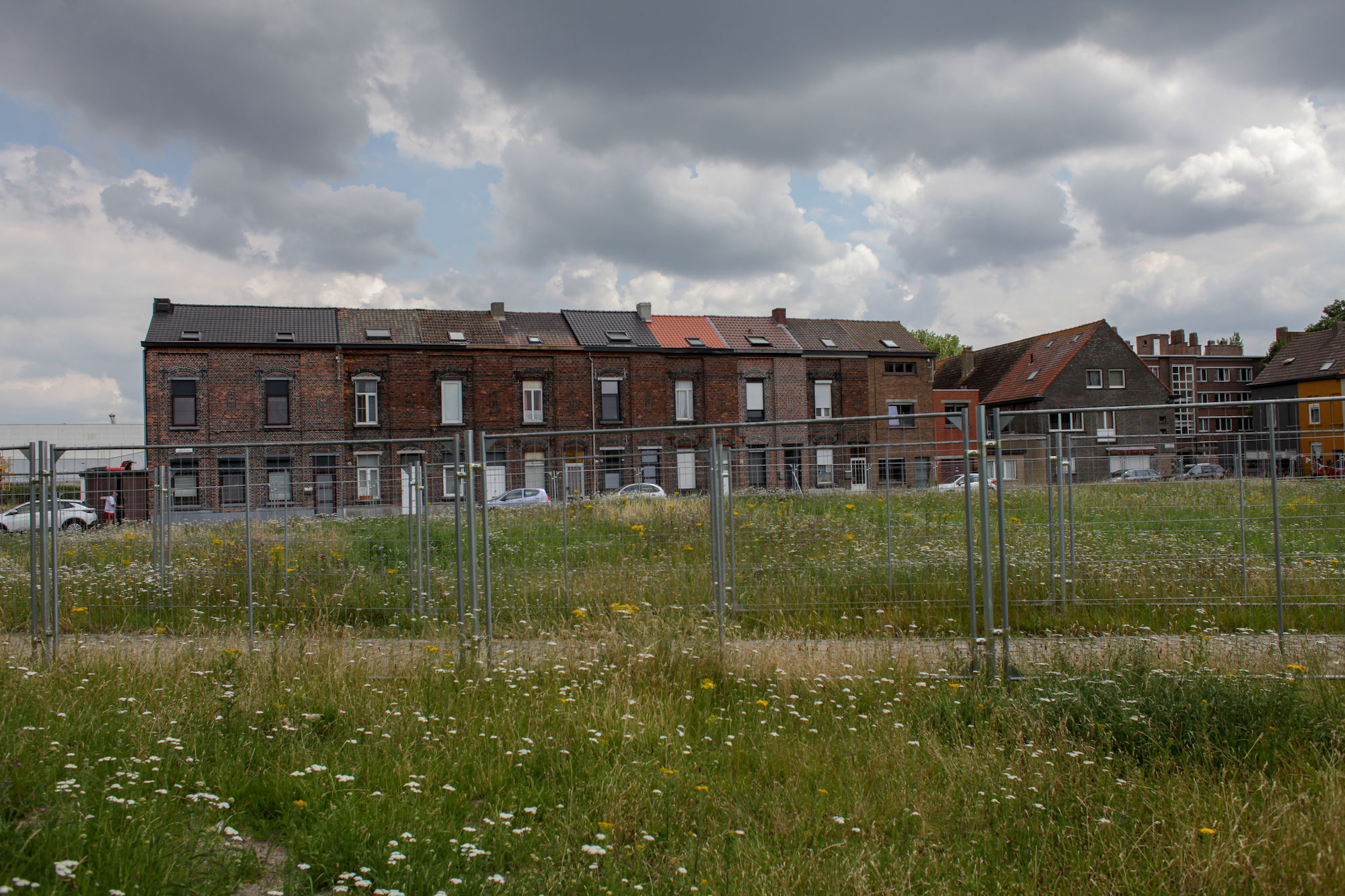 2019-07-02 Muide Meulestede prospectie Wannes_stadsvernieuwing_IMG_0367-2.jpg